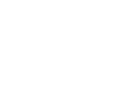 Draht Mayr logo