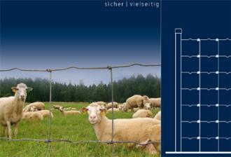 Leichtes Ursus / Knotengeflecht