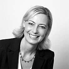 Doris Baumgärtner