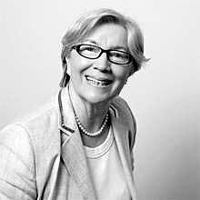 Emmy Mayr