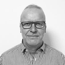 Jens Apel