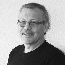 Jens Ott