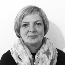 Kerstin Lange-Hanetzog