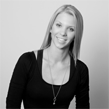 Lisa Dutzi