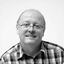 Rainer Kress