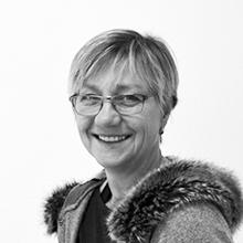 Regina Waschik
