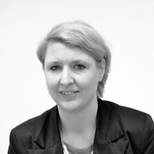 Stefanie Große-Stoltenberg