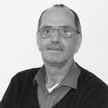 Harald Schluszus