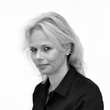 Tanja Egner-Walter