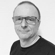 Dietmar Eckhardt