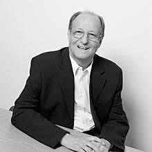 Wolfgang Mayr